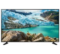 Televizors Samsung UE55RU7092UXXH