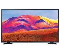 Televizors Samsung 32 T5300 FHD (2020) UE32T5372AUXXH
