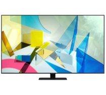 Televizors Samsung QE55Q80TATXXH