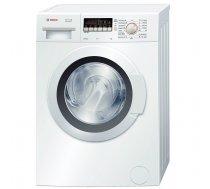 Bosch WLG24260BY ..