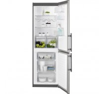 Electrolux EN3613MOX ledusskapis