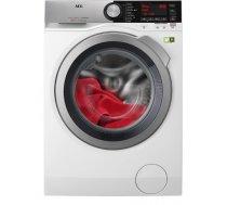 AEG L8FEC68S veļas mašīna
