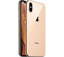 MOBILE PHONE IPHONE XS 64GB/GOLD MT9G2 APPLE