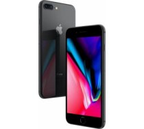 MOBILE PHONE IPHONE 8 PLUS/64GB GRAY MQ8L2 APPLE