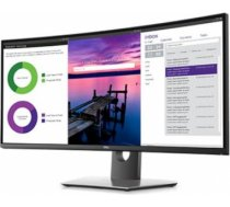 """LCD Monitor