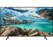 "TV Set|SAMSUNG|4K/Smart|55""|3840x2160|Wireless LAN|Bluetooth|Tizen|Colour Charcoal Black|UE55RU7092UXXH"