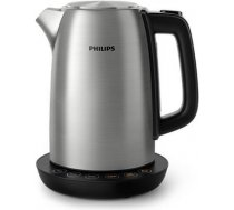 KETTLE/HD9359/90 PHILIPS