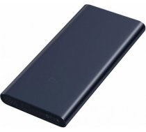 POWER BANK USB 10000MAH/MI2S BLACK VXN4230GL XIAOMI