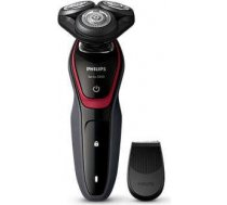 SHAVER/S5130/06 PHILIPS