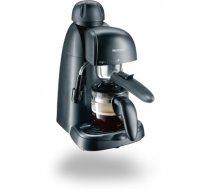 Severin KA5978 espresso kafijas automāts