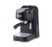 Delonghi EC251B espresso kafijas automāts