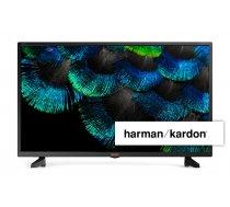 """SHARP LC-32HI3322E 32"""" (82 cm) HD LED LCD Televizors"""
