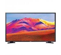 "Samsung 32"" FHD LED SMART televizors UE32T5372AUXXH"