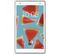"""Lenovo TAB 4 8 16 GB 20,3 cm (8"""") Qualcomm Snapdragon 2 GB Wi-Fi 4 (802.11n) Android 7.0 Balts"""