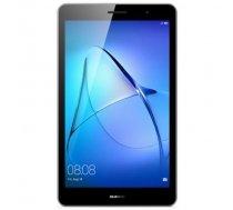 """Huawei MediaPad T3 7 planšetdators, 7"""", 8GB, 3G/Wi-Fi, pelēks (Space Gray), BG2-U01"""