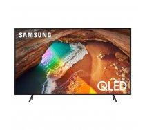 QLED televizors SAMSUNG QE43Q60RATXXH