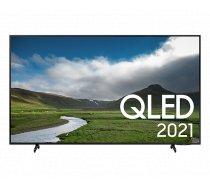 "Samsung 43"" Ultra HD QLED TV QE43Q60AAUXXC"