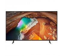 """49"""" UHD QLED TV Samsung QE49Q60"""