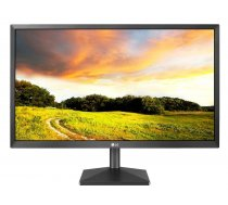 """LG 22MK400H-B monitori 55,9 cm (22"""") 1920 x 1080 pikseļi Full HD LED Melns"""