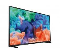 """PHILIPS 50PUS6203/12 Smart TV televizors 50"""", Ultra HD 4K LED, Wi-Fi, USB"""