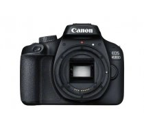 Canon EOS 4000D korpuss