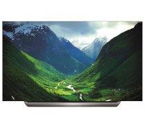 "55"" Ultra HD OLED televizors LG OLED55C8"