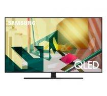 "Samsung 55"" 4K ULTRA HD SMART QLED televizors QE55Q70T (2020)"