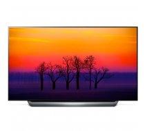 55'' Ultra HD 4K OLED televizors, LG, OLED55C8PLA.AEE