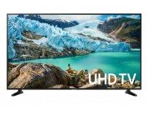 "SAMSUNG UE55RU7092UXXH 55"" Ultra HD LED LCD televizors"