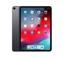 """Apple iPad Pro planšetdators, 11"""", 256GB, 4G/Wi-Fi, astropelēks (Space Gray), MU102HC/A"""