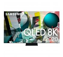 TV Samsung 65 QLED, QE65Q950TSTXXH