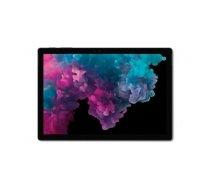 Microsoft Surface Pro 6 planšetdators Intel Core i5 128 GB Melns, Platīns