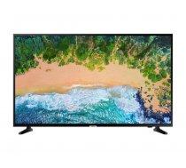 "65"" Ultra HD 4K LED  Smart televizors Samsung UE65NU7092UXXH"