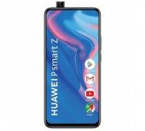 "Huawei P Smart Z, 6.59"", 64GB, Dual Sim, melns (Midnight Black)"