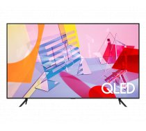 "Samsung 75"" 4K Ultra HD QLED Televizors QE75Q67TAUXXH"