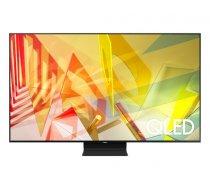 "Samsung 75"" 4K Ultra HD SMART QLED Televizors QE65Q90T"