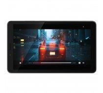"Planšetdators Lenovo Tab M7, 7"", 1/16GB, Wi-Fi, Android, Black"