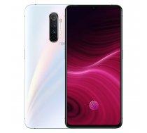 MOBILE PHONE X2 PRO 128GB/LUNAR WHITE REALME