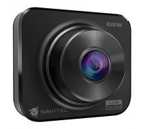 Navitel R200 NV videoreģistrators Full HD Melns