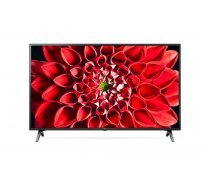 49'' Ultra HD 4K LED televizors, LG, 49UN71003LB.AEU