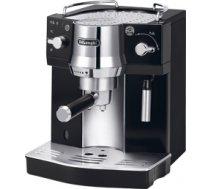 Delonghi EC820.B espresso kafijas automāts