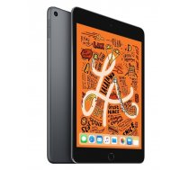 Apple iPad Mini 5 64GB WiFi, astropelēks (MUQW2HC/A)
