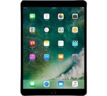 """Apple iPad Pro planšetdators, 10.5"""", 512GB, Wi-Fi, Space Gray (pelēks) (MPGH2HC/A)"""