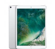 """Apple iPad Pro planšetdators, 10.5"""", 512GB, Wi-Fi, Silver (sudraba) (MPGJ2HC/A)"""