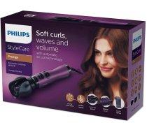 Philips HP8668/00 matu fēns-ieveidotājs