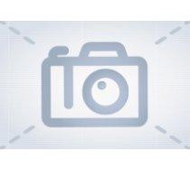 Jabra Talk 55 Austiņas Ausīs Micro-USB Bluetooth Melns