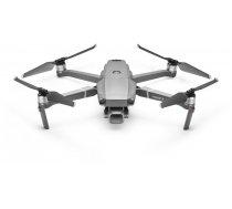 DJI Mavic 2 Pro 4 rotori Kvadrokopters 20 MP 3840 x 2160 pikseļi 3850 mAh Pelēks