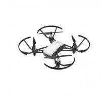 DJI Tello 720p drons TLW004
