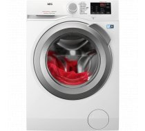 AEG L6FBI48S veļas mazgājamā mašīna, A+++-20%, 1400 apgr./min., 8 kg