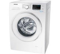 Samsung WW60J4210JW1LE veļas mazgājamā mašīna, A+++, 1200 apgr./min, 6kg.